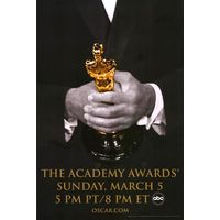academyawards2005guys[2].jpg